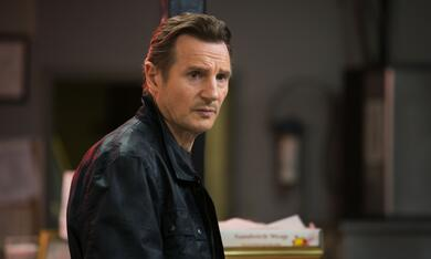 96 Hours - Taken 3 - Bild 10