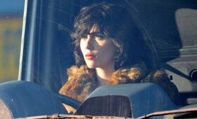 Scarlett Johansson - Bild 219