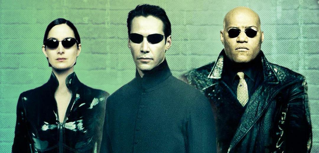 matrix reloaded stream movie4k