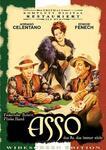 Asso - ein himmlischer Spieler