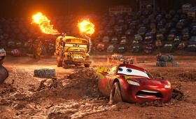 Cars 3 - Evolution - Bild 15