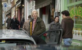 Inside Wikileaks - Die fünfte Gewalt mit Benedict Cumberbatch - Bild 67