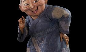 Kubo - Der tapfere Samurai - Bild 56
