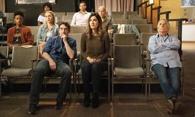 Barry - Staffel 2 mit Henry Winkler und Sarah Goldberg - Bild 3