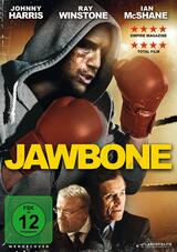 Jawbone - Poster