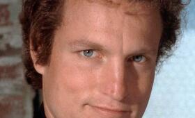 Larry Flynt - Die nackte Wahrheit mit Woody Harrelson - Bild 222
