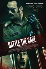 Rattle the Cage - Poster