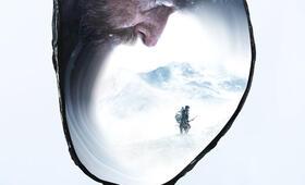 Der Mann aus dem Eis - Bild 16