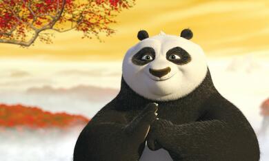 Kung Fu Panda - Bild 1