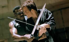 Blade mit Wesley Snipes und Stephen Dorff - Bild 13