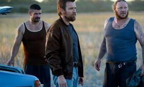 Son of a Gun - Gold ist dicker als Blut mit Ewan McGregor - Bild 178