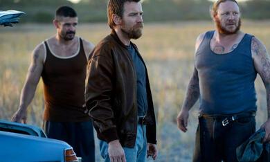 Son of a Gun - Gold ist dicker als Blut mit Ewan McGregor - Bild 7