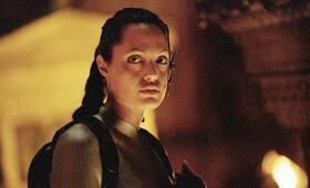Tomb Raider 2 - Die Wiege des Lebens mit Angelina Jolie - Bild 71