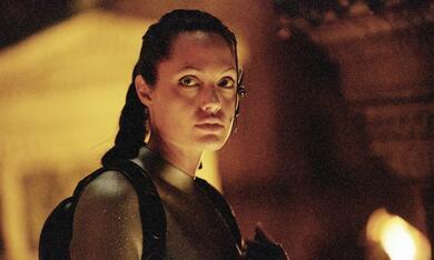 Tomb Raider 2 - Die Wiege des Lebens mit Angelina Jolie - Bild 12