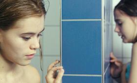 Amateur Teens mit Carla Chiara Bär und Annina Walt - Bild 2