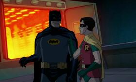 Batman: Return of the Caped Crusaders mit Adam West und Burt Ward - Bild 11