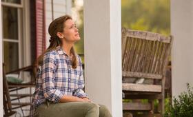 Himmelskind mit Jennifer Garner - Bild 55