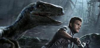 Top 7 der coolsten Dinosaurier