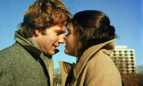 Love Story mit Ryan O'Neal und Ali MacGraw - Bild 9