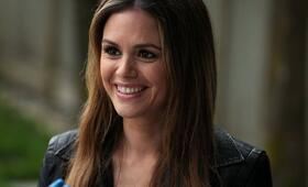Take Two, Take Two - Staffel 1 mit Rachel Bilson - Bild 4