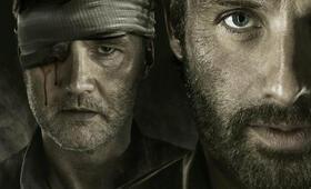 The Walking Dead - Bild 127
