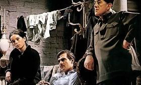 Doktor Schiwago mit Alec Guinness, Omar Sharif und Geraldine Chaplin - Bild 11