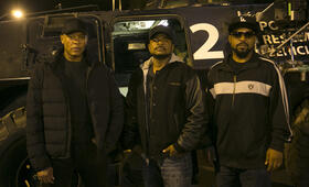 Straight Outta Compton mit F. Gary Gray - Bild 4