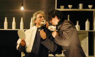 Woyzeck mit Klaus Kinski - Bild 2