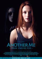 Another Me - Mein zweites Ich - Poster