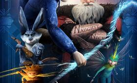 Rise Of The Guardians - Bild 5
