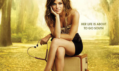 Hart of Dixie - Bild 2