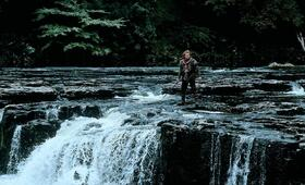 Robin Hood - König der Diebe mit Kevin Costner - Bild 80