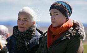 Der Island-Krimi: Der Tote im Westfjord mit Franka Potente und Hildegard Schmahl - Bild 19