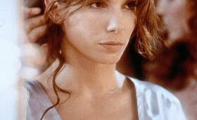 Miss Undercover mit Sandra Bullock - Bild 94