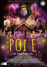 Poi E: The Story Our Song