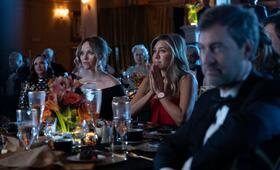 The Morning Show, The Morning Show - Staffel 1 mit Jennifer Aniston, Reese Witherspoon und Mark Duplass - Bild 3