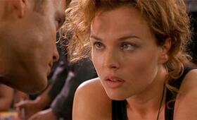 Starship Troopers mit Dina Meyer - Bild 13