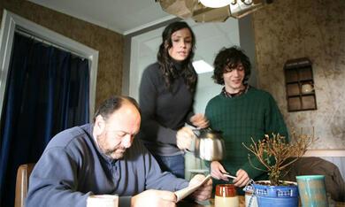 Down the Shore - Dunkle Geheimnisse mit James Gandolfini und Famke Janssen - Bild 4