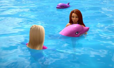 barbie die magie der delfine stream