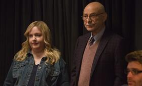 The Kominsky Method, The Kominsky Method - Staffel 1 mit Alan Arkin und Sarah Baker - Bild 3