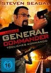 General Commander - Tödliches Kommando