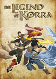 Legend of korra 10
