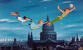Peter Pan - Bild 5