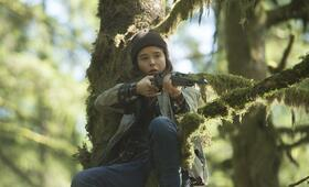 Into the Forest mit Ellen Page - Bild 60