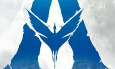 Avatar 4, Avatar 5 - Bild 2