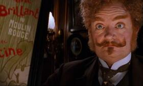 Moulin Rouge mit Jim Broadbent - Bild 13