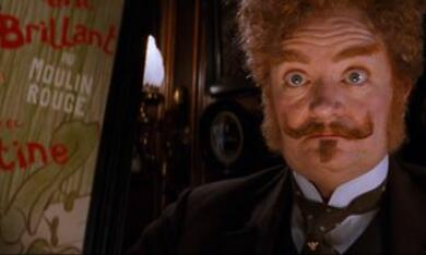 Moulin Rouge mit Jim Broadbent - Bild 10