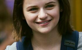 Joey King - Bild 37