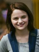 Poster zu Joey King