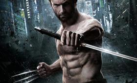 Wolverine: Weg des Kriegers mit Hugh Jackman - Bild 177